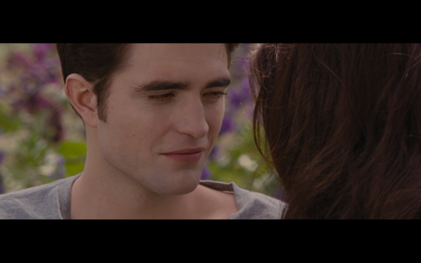 The Twilight Saga Breaking Dawn Part 2 - 1946