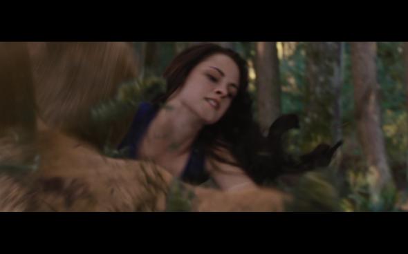 The Twilight Saga Breaking Dawn Part 2 - 201