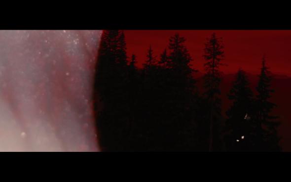 The Twilight Saga Breaking Dawn Part 2 - 21