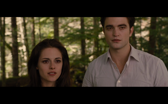 The Twilight Saga Breaking Dawn Part 2 - 217