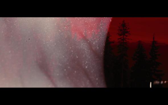The Twilight Saga Breaking Dawn Part 2 - 22