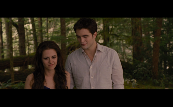 The Twilight Saga Breaking Dawn Part 2 - 220