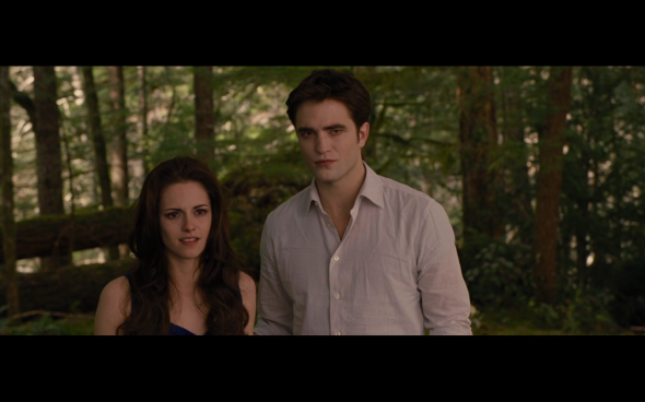 The Twilight Saga Breaking Dawn Part 2 - 225
