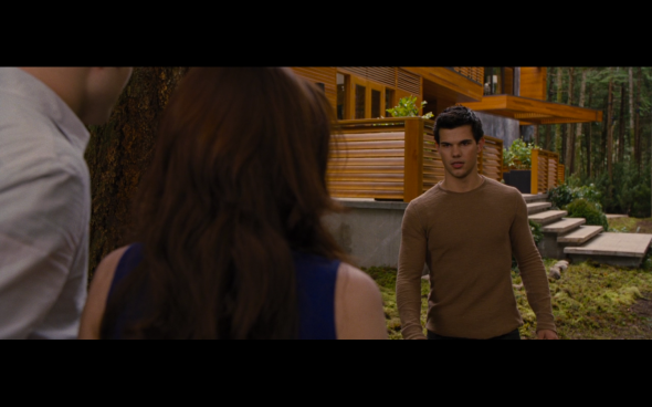 The Twilight Saga Breaking Dawn Part 2 - 229