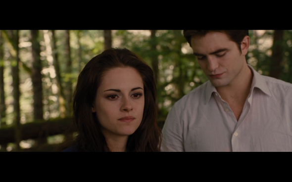 The Twilight Saga Breaking Dawn Part 2 - 230