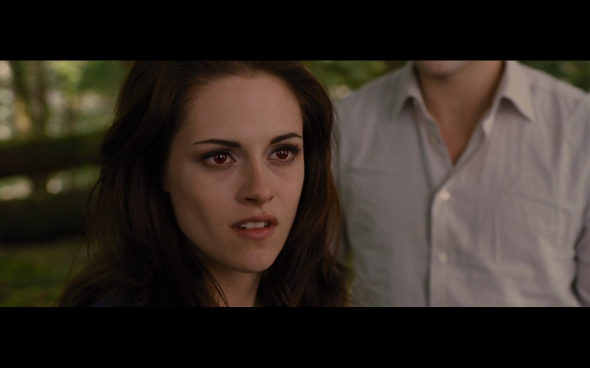 The Twilight Saga Breaking Dawn Part 2 - 231