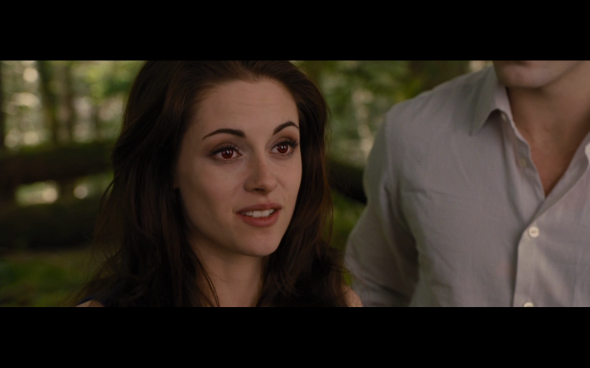 The Twilight Saga Breaking Dawn Part 2 - 234