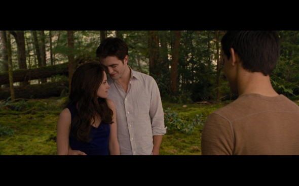 The Twilight Saga Breaking Dawn Part 2 - 236