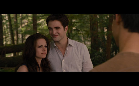 The Twilight Saga Breaking Dawn Part 2 - 238