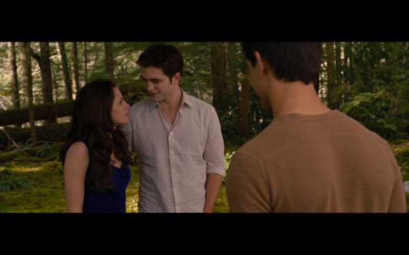 The Twilight Saga Breaking Dawn Part 2 - 239