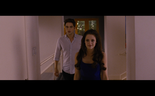 The Twilight Saga Breaking Dawn Part 2 - 242