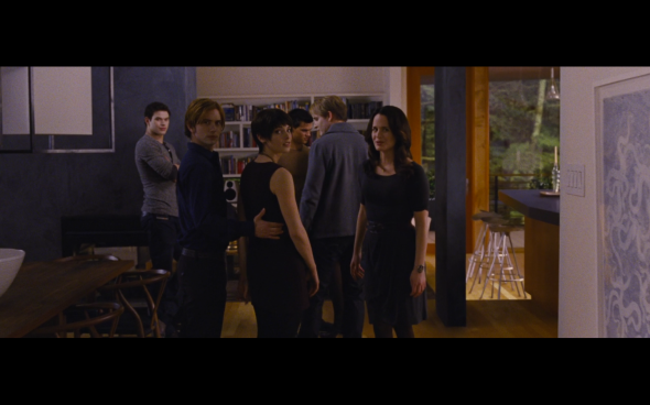 The Twilight Saga Breaking Dawn Part 2 - 244
