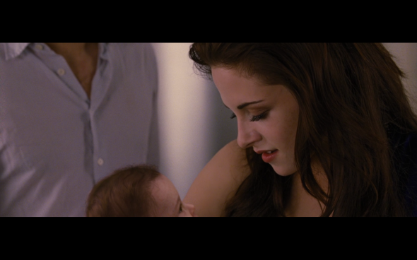 The Twilight Saga Breaking Dawn Part 2 - 254