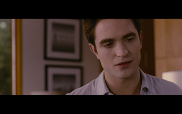 The Twilight Saga Breaking Dawn Part 2 - 267
