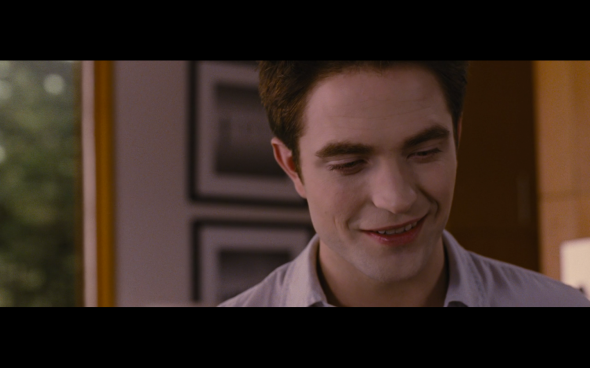 The Twilight Saga Breaking Dawn Part 2 - 270