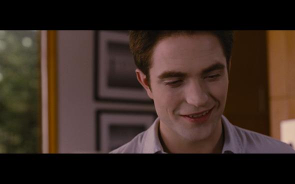 The Twilight Saga Breaking Dawn Part 2 - 270