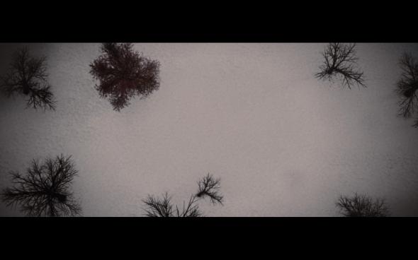 The Twilight Saga Breaking Dawn Part 2 - 28