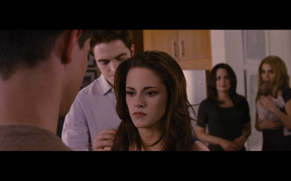 The Twilight Saga Breaking Dawn Part 2 - 289