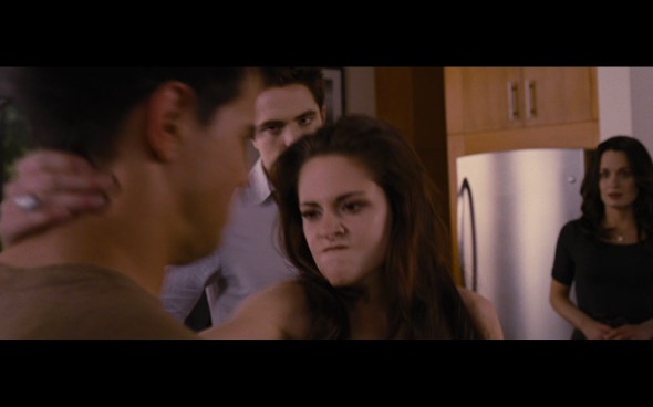 The Twilight Saga Breaking Dawn Part 2 - 292