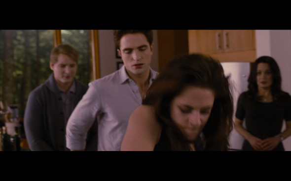The Twilight Saga Breaking Dawn Part 2 - 293