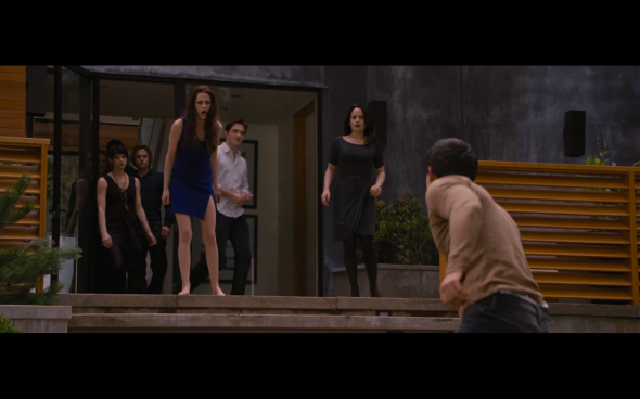 The Twilight Saga Breaking Dawn Part 2 - 299