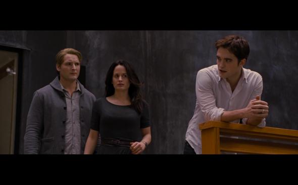 The Twilight Saga Breaking Dawn Part 2 - 303