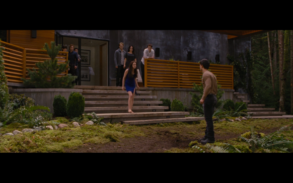 The Twilight Saga Breaking Dawn Part 2 - 305