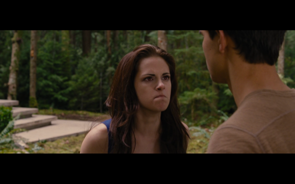 The Twilight Saga Breaking Dawn Part 2 - 307