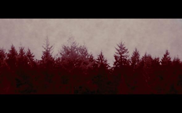 The Twilight Saga Breaking Dawn Part 2 - 31