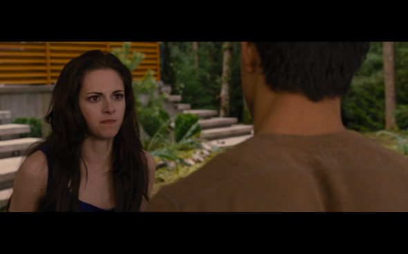 The Twilight Saga Breaking Dawn Part 2 - 316