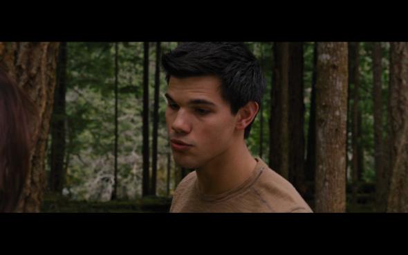 The Twilight Saga Breaking Dawn Part 2 - 317