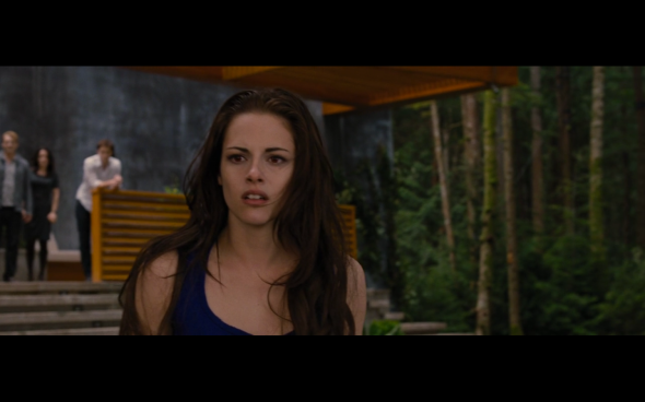 The Twilight Saga Breaking Dawn Part 2 - 341