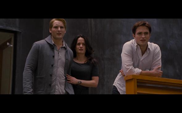 The Twilight Saga Breaking Dawn Part 2 - 344