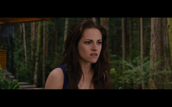 The Twilight Saga Breaking Dawn Part 2 - 349