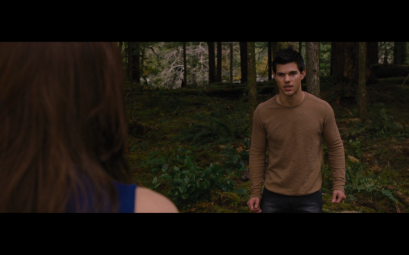 The Twilight Saga Breaking Dawn Part 2 - 352