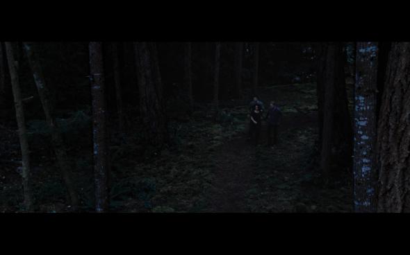 The Twilight Saga Breaking Dawn Part 2 - 360