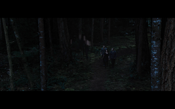 The Twilight Saga Breaking Dawn Part 2 - 362