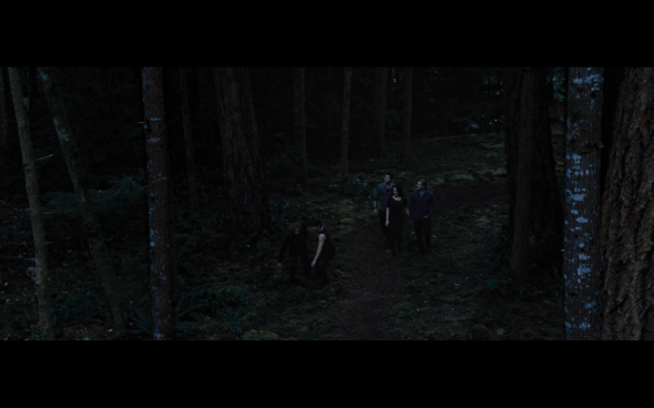 The Twilight Saga Breaking Dawn Part 2 - 363