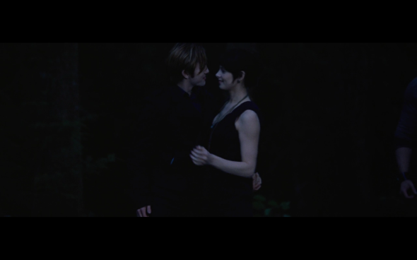 The Twilight Saga Breaking Dawn Part 2 - 364