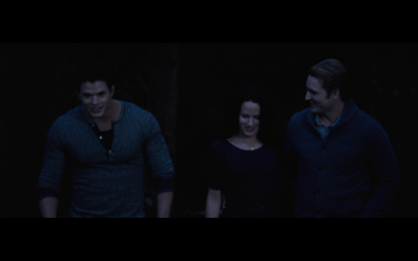 The Twilight Saga Breaking Dawn Part 2 - 365