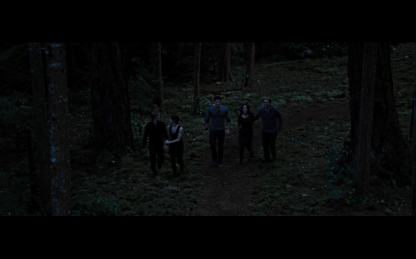 The Twilight Saga Breaking Dawn Part 2 - 367
