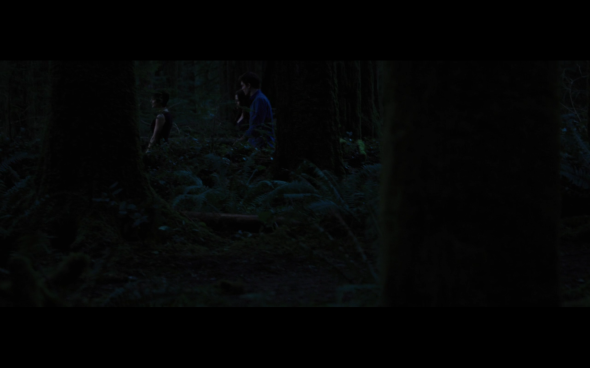 The Twilight Saga Breaking Dawn Part 2 - 384