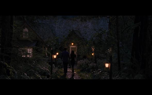 The Twilight Saga Breaking Dawn Part 2 - 393
