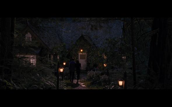 The Twilight Saga Breaking Dawn Part 2 - 394