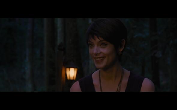 The Twilight Saga Breaking Dawn Part 2 - 396