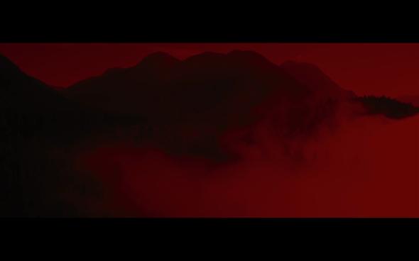 The Twilight Saga Breaking Dawn Part 2 - 4