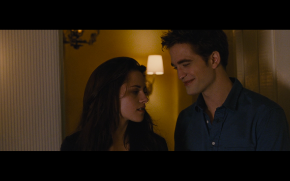 The Twilight Saga Breaking Dawn Part 2 - 404