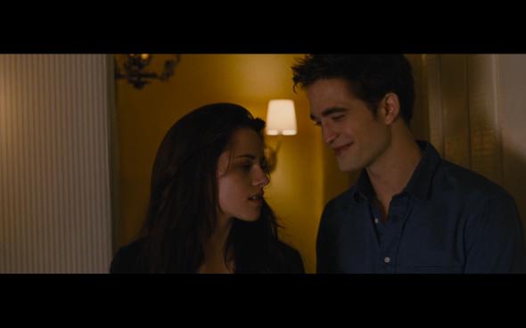 The Twilight Saga Breaking Dawn Part 2 - 404