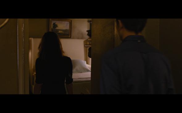 The Twilight Saga Breaking Dawn Part 2 - 407