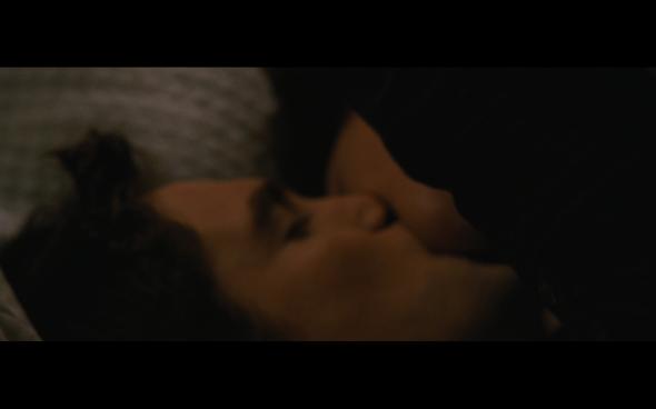 The Twilight Saga Breaking Dawn Part 2 - 419